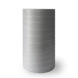 Подложка 5мм. НПЭ. Рулон 52,5м - фото 4163