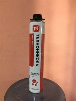 Клей пена Технониколь для Пенополистирола - фото 5081