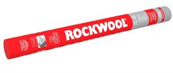 Гидро-пароизоляция Роквул. Rockwool - фото 5295