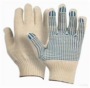 Перчатки х\б