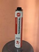 Клей пена Технониколь для Пенополистирола