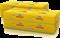 Утеплитель Урса\ URSA XPS. G-4,толщина 50мм  - фото 4984