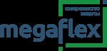 Megaflex (Мегафлекс)