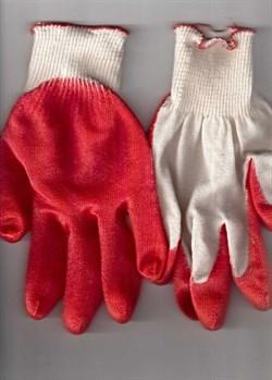 Перчатки 1 облив. - фото 4819