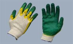 Перчатки 2 облив. - фото 4820