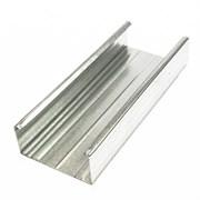 Профиль  стоечный ПС 50Х50-3м 0,4мм