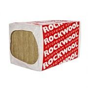 Утеплитель Rockwool (Роквул) Венти Баттс ОПТИМА 100 мм 600*100*1000