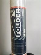 Пароизоляционная пленка Фолдер Н 98. Folder H98 (Польша) 75м2