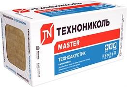 Технониколь ТехноАкустик 50 мм