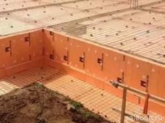 Пеноплэкс Фундамент 50 мм