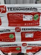 XPS Технониколь Карбон  Carbon ECO 1180х580х50мм