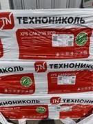 XPS Технониколь Карбон  Carbon ECO 1180х580х100мм