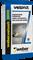 Наливной пол Ветонит 3000 / Weber Vetonit-3000,25кг - фото 4228