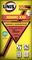 Клей для плитки Юнис 21 век \Unis,25кг - фото 4257