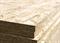 Плита  ОСП-3.OSB/ ОСБ 9мм (1,22Х2,44) - фото 4718